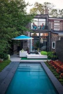 Amazing Backyard Pool Ideas11