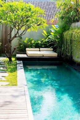 Amazing Backyard Pool Ideas18
