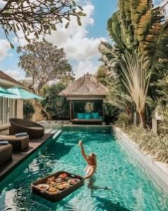 Amazing Backyard Pool Ideas21