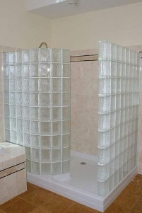 Amazing Small Glass Shower Design Ideas For Relaxing Space10