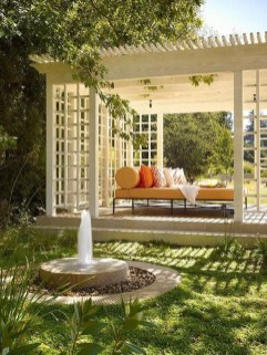 Attractive And Unique Gazebo Ideas That You Must Know42