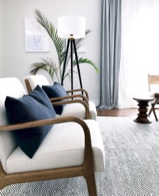 Awesome Modern Living Room Design Ideas For Your Inspiration01
