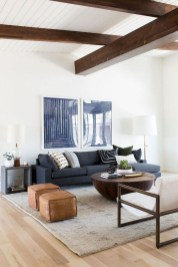 Awesome Modern Living Room Design Ideas For Your Inspiration13