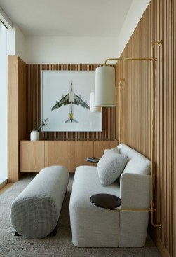 Awesome Modern Living Room Design Ideas For Your Inspiration24