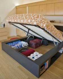 Awesome Storage Design Ideas In Your Bedroom02