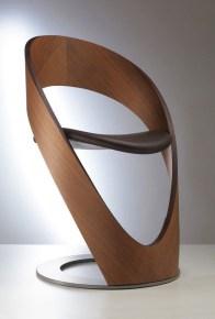 Best Unique Furniture Design Ideas For Your Home01