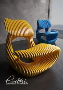 Best Unique Furniture Design Ideas For Your Home04