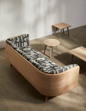 Best Unique Furniture Design Ideas For Your Home09