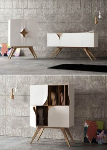 Best Unique Furniture Design Ideas For Your Home12