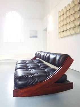 Best Unique Furniture Design Ideas For Your Home17
