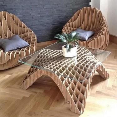 Best Unique Furniture Design Ideas For Your Home18