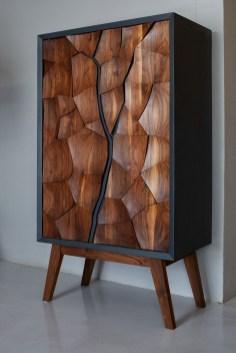 Best Unique Furniture Design Ideas For Your Home35