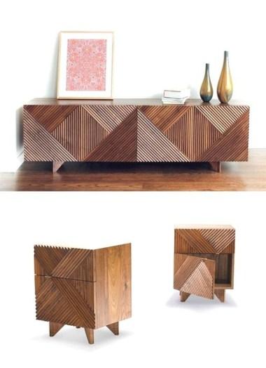 Best Unique Furniture Design Ideas For Your Home43