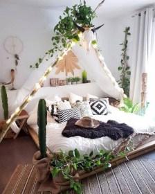 Bohemian Bedroom Decoration Ideas01
