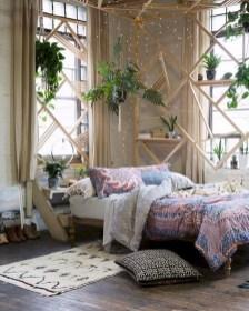 Bohemian Bedroom Decoration Ideas05