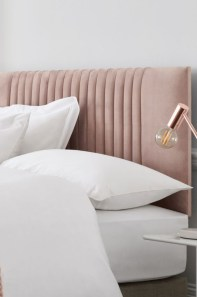 Fabulous Headboard Designs For Your Bedroom Inspiration01