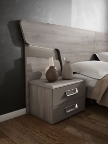 Fabulous Headboard Designs For Your Bedroom Inspiration02