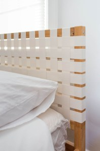 Fabulous Headboard Designs For Your Bedroom Inspiration04