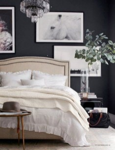 Fabulous Headboard Designs For Your Bedroom Inspiration12