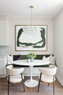 Fabulous Tiny Dining Room Design Ideas For13