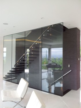 Glass Railing Divider Designs07
