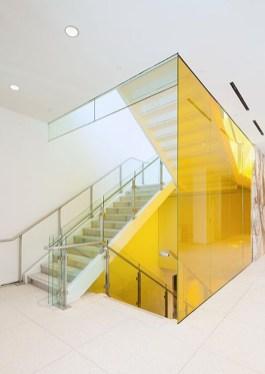 Glass Railing Divider Designs09