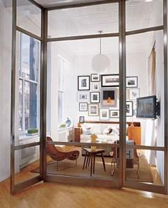 Glass Railing Divider Designs13