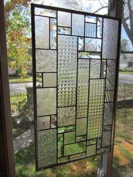 Glass Railing Divider Designs16