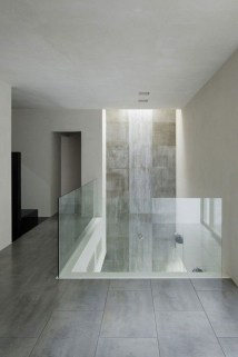 Glass Railing Divider Designs22