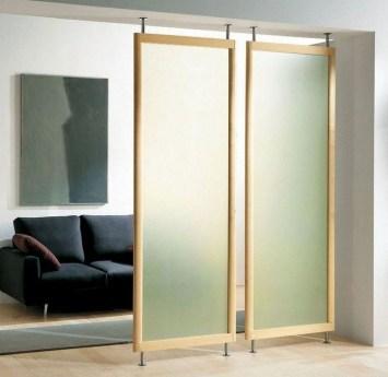 Glass Railing Divider Designs42