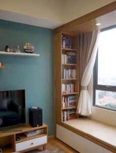 Minimalist Window Design Ideas For Your House05