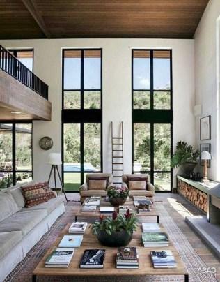 Minimalist Window Design Ideas For Your House16