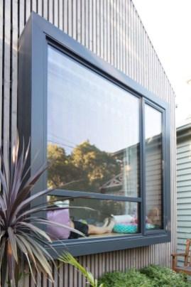 Minimalist Window Design Ideas For Your House17
