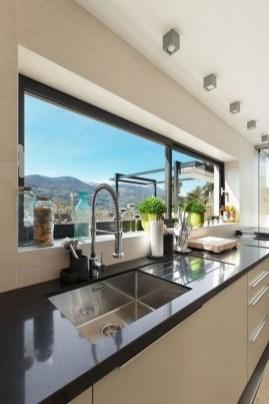 Minimalist Window Design Ideas For Your House18