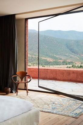 Minimalist Window Design Ideas For Your House25