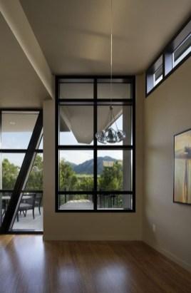Minimalist Window Design Ideas For Your House27