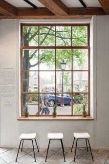 Minimalist Window Design Ideas For Your House28