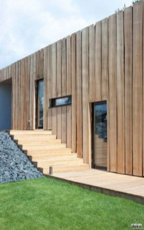Minimalist Window Design Ideas For Your House31