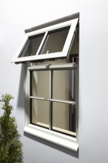 Minimalist Window Design Ideas For Your House32