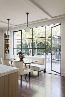 Minimalist Window Design Ideas For Your House34