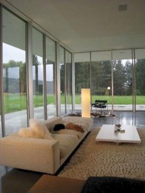 Minimalist Window Design Ideas For Your House36
