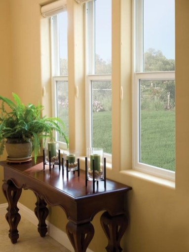 Minimalist Window Design Ideas For Your House37