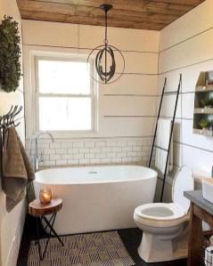 Simple Bathroom Accessories You Can Copy05