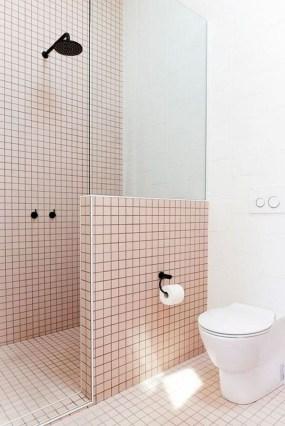 Simple Bathroom Accessories You Can Copy07