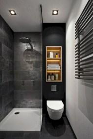 Simple Bathroom Accessories You Can Copy11