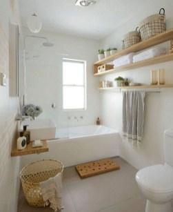 Simple Bathroom Accessories You Can Copy12