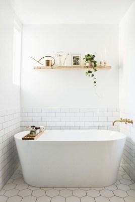 Simple Bathroom Accessories You Can Copy16