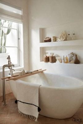 Simple Bathroom Accessories You Can Copy17