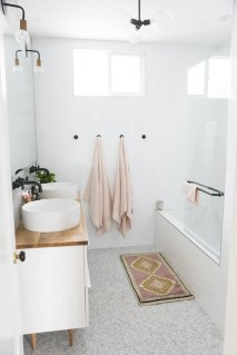 Simple Bathroom Accessories You Can Copy21