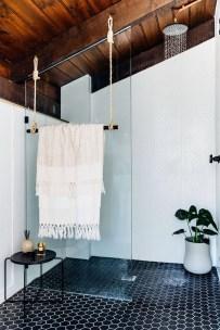 Simple Bathroom Accessories You Can Copy32